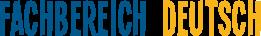 fachbereich_deutsch