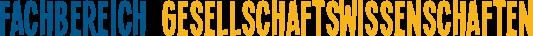 fachbereich_gs