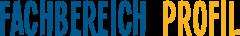 fachbereich_profil